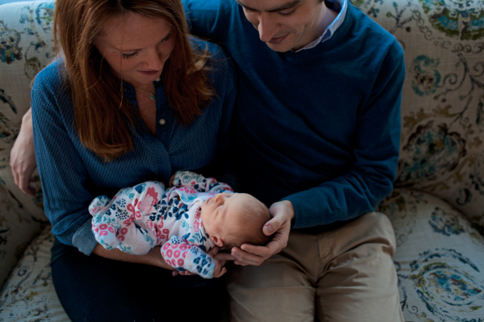 charlottenewbornfamilyportraitstylishphotographer8.jpg