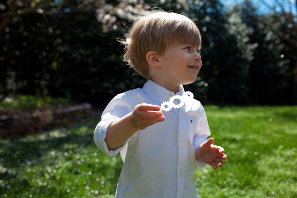 charlottefamilyportraitstylishphotographapher3.jpg