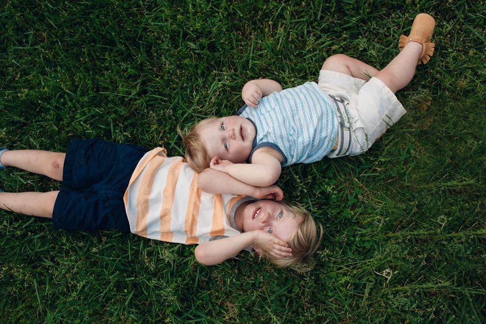 ashevillefamilyportraitphotographerstylishfamilyphotographernc3.jpg