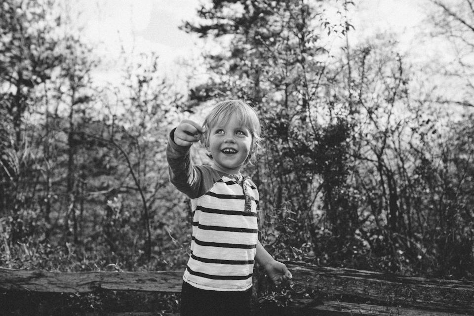 ashevillefamilyportraitphotographerstylishfamilyphotographernc4.jpg