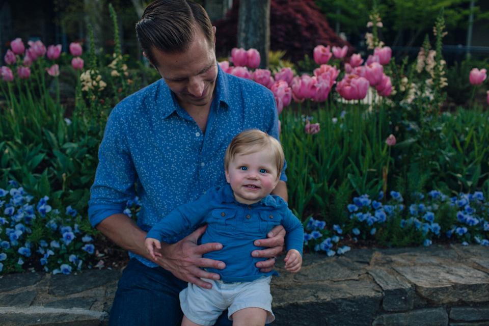 ashevillefamilyportraitphotographerstylishfamilyphotographernc5.jpg