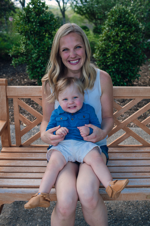 ashevillefamilyportraitphotographerstylishfamilyphotographernc6.jpg