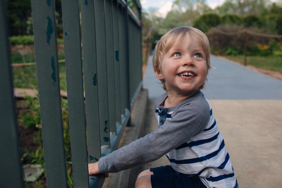 ashevillefamilyportraitphotographerstylishfamilyphotographernc8.jpg