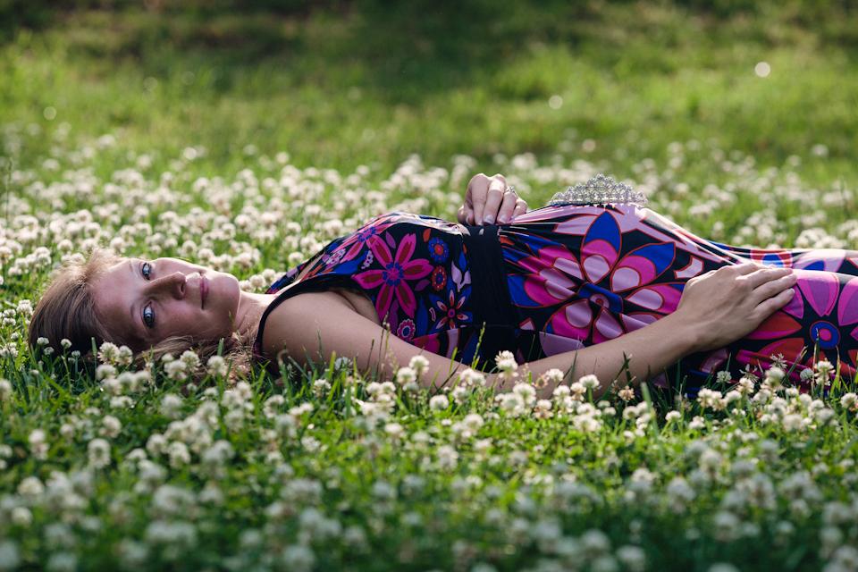 charlottefamilymaternityphotographerstylish1.jpg