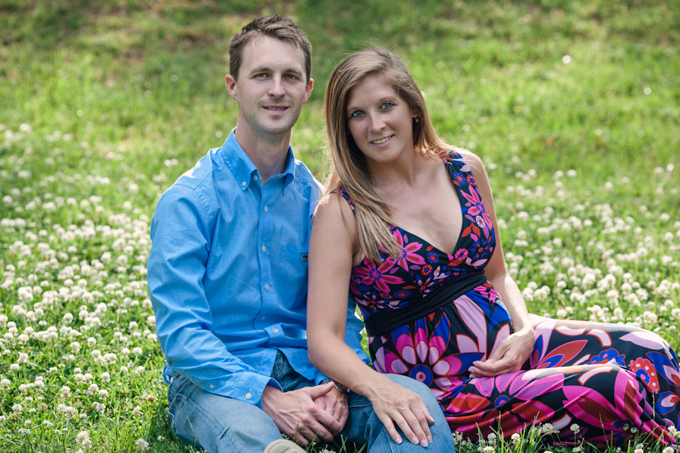 charlottefamilymaternityphotographerstylish2.jpg