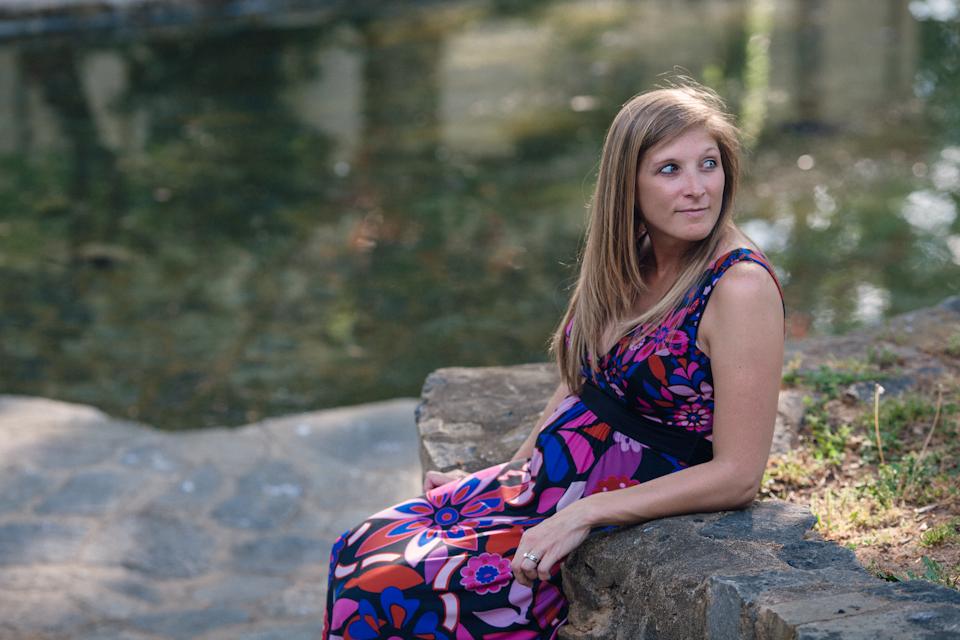 charlottefamilymaternityphotographerstylish4.jpg