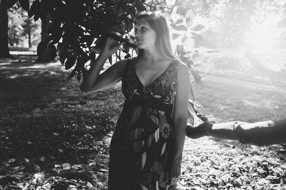 charlottefamilymaternityphotographerstylish5.jpg