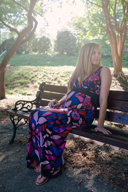 charlottefamilymaternityphotographerstylish9.jpg