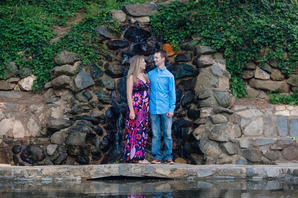 charlottefamilymaternityphotographerstylish10.jpg