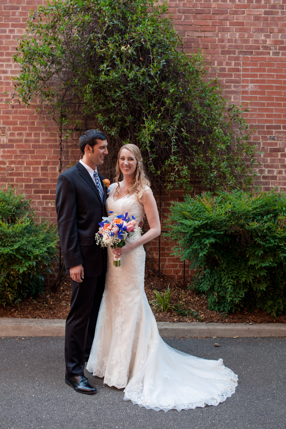 byronssouthendweddingcharlotteweddingphotographeruptownwedding22.jpg