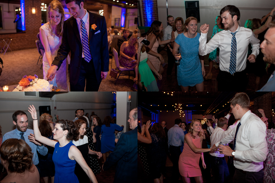 byronssouthendweddingcharlotteweddingphotographeruptownwedding3132.jpg