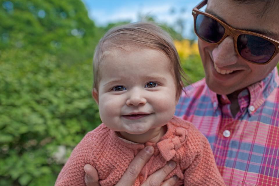 ashevillearboretumfamilyportraitstylishphotographer4.jpg