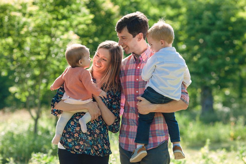 ashevillearboretumfamilyportraitstylishphotographer5.jpg