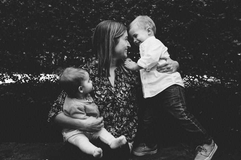 ashevillearboretumfamilyportraitstylishphotographer7.jpg