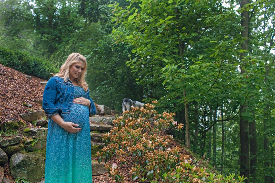 ashevillematernityfamilyphotographerbethphoenix1.jpg