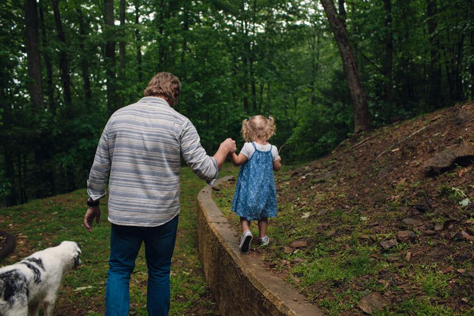 ashevillematernityfamilyphotographerbethphoenix5.jpg