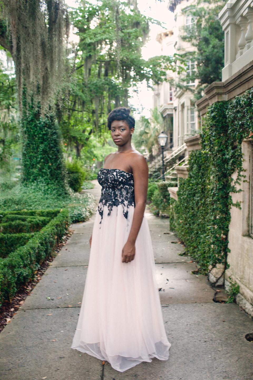 savannahelopementphotographerafricanamericanstylishphotographerweddingphotographersavannah2.jpg
