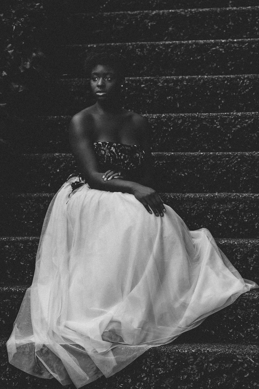 savannahelopementphotographerafricanamericanstylishphotographerweddingphotographersavannah6.jpg