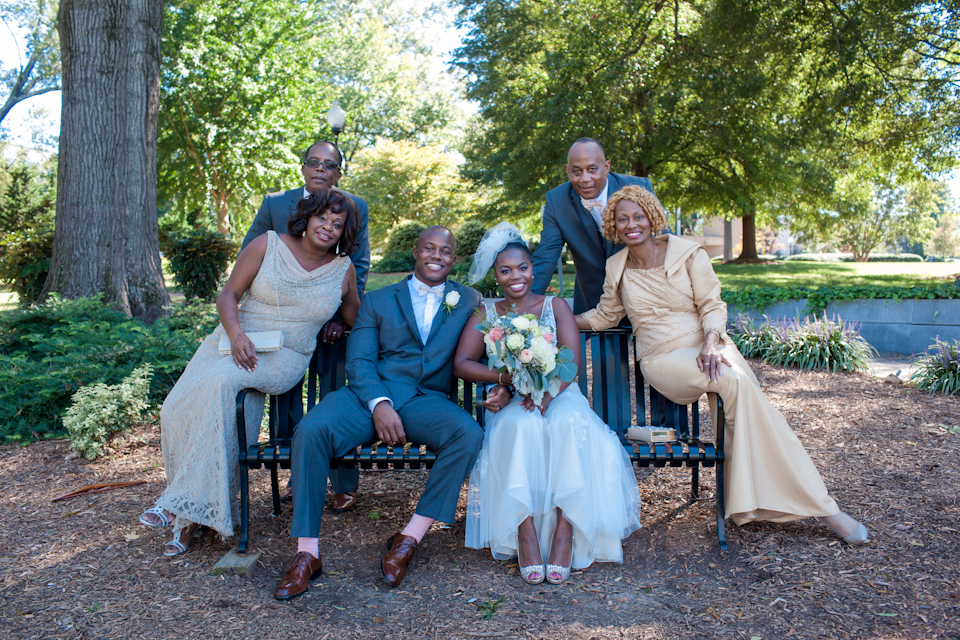 charlotte-wedding-photographer-stylish-wedding-desination-photographer20.jpg