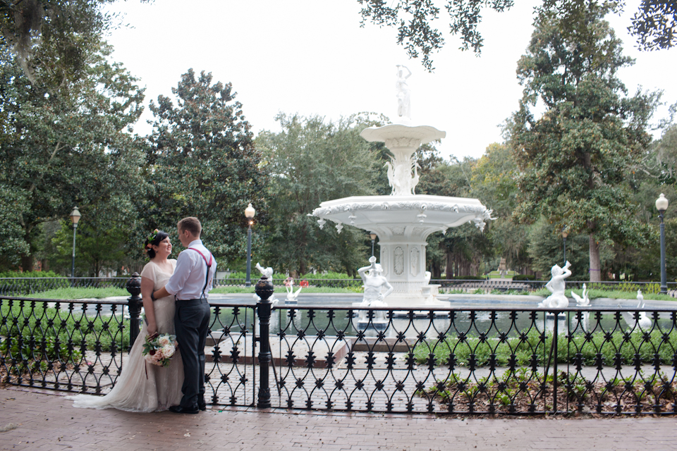 savannah-wedding-photographer-forsyth-park-wedding-elopement-photographer-destination-wedding-photographer24.jpg