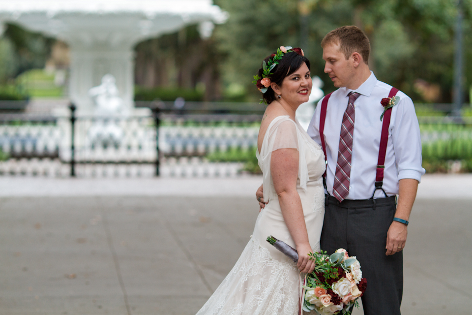 savannah-wedding-photographer-forsyth-park-wedding-elopement-photographer-destination-wedding-photographer28.jpg