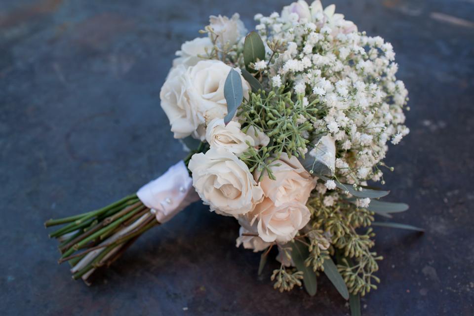 savannah-wedding-photographer-forsyth-park-destination-wedding-photographer-low-country-wedding-photographer2-1.jpg