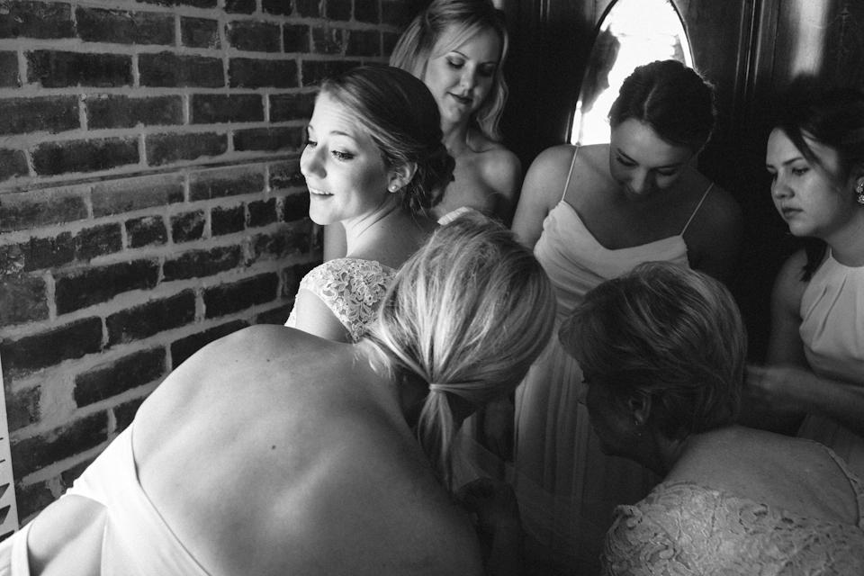savannah-wedding-photographer-forsyth-park-destination-wedding-photographer-low-country-wedding-photographer4.jpg