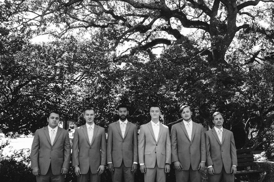 savannah-wedding-photographer-forsyth-park-destination-wedding-photographer-low-country-wedding-photographer5.jpg