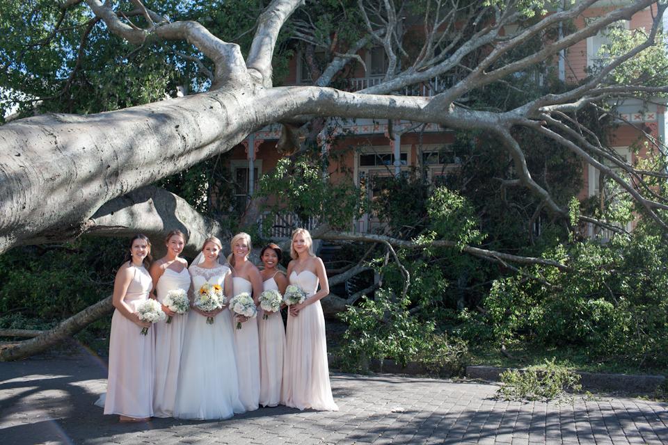 savannah-wedding-photographer-forsyth-park-destination-wedding-photographer-low-country-wedding-photographer10.jpg