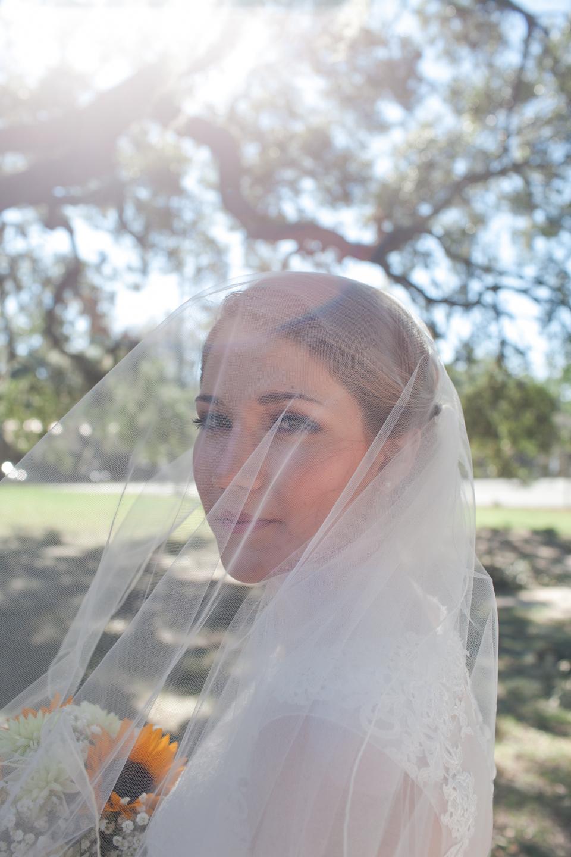 savannah-wedding-photographer-forsyth-park-destination-wedding-photographer-low-country-wedding-photographer11.jpg