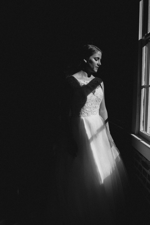 savannah-wedding-photographer-forsyth-park-destination-wedding-photographer-low-country-wedding-photographer12.jpg