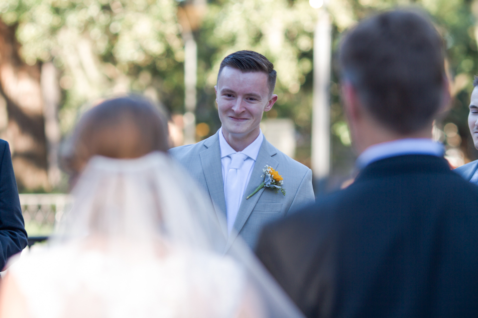 savannah-wedding-photographer-forsyth-park-destination-wedding-photographer-low-country-wedding-photographer15.jpg