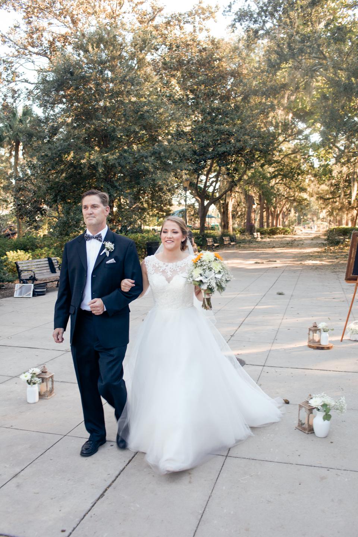 savannah-wedding-photographer-forsyth-park-destination-wedding-photographer-low-country-wedding-photographer14.jpg