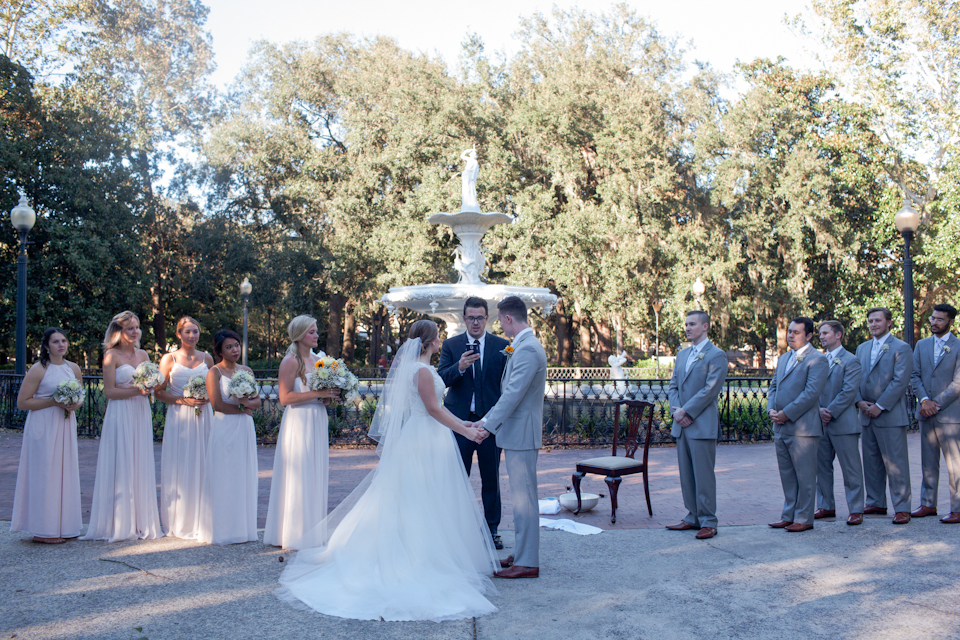 savannah-wedding-photographer-forsyth-park-destination-wedding-photographer-low-country-wedding-photographer17.jpg