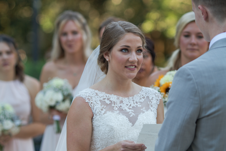 savannah-wedding-photographer-forsyth-park-destination-wedding-photographer-low-country-wedding-photographer18.jpg