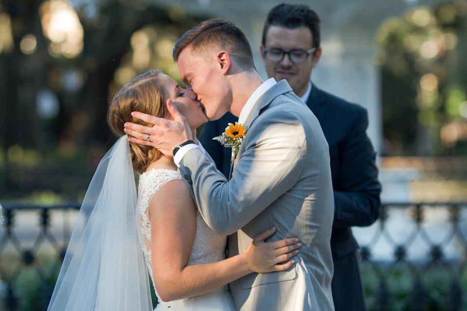 savannah-wedding-photographer-forsyth-park-destination-wedding-photographer-low-country-wedding-photographer20.jpg