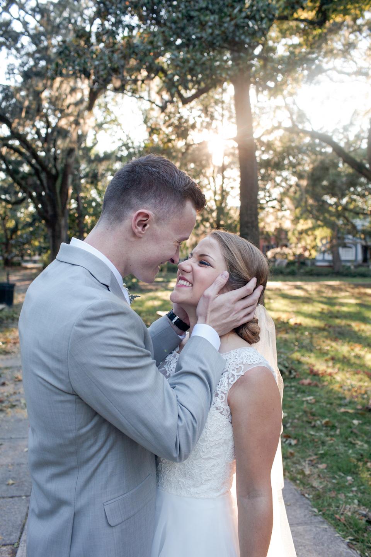 savannah-wedding-photographer-forsyth-park-destination-wedding-photographer-low-country-wedding-photographer22.jpg