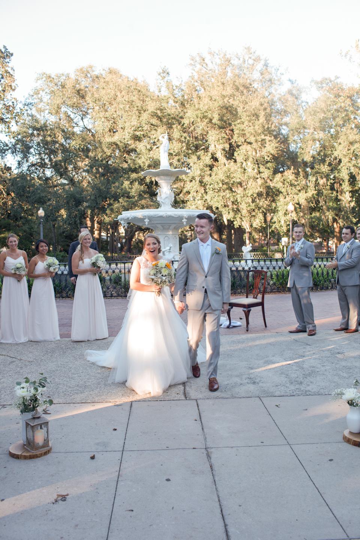 savannah-wedding-photographer-forsyth-park-destination-wedding-photographer-low-country-wedding-photographer21.jpg