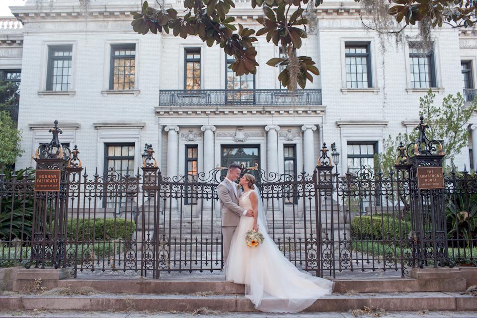 savannah-wedding-photographer-forsyth-park-destination-wedding-photographer-low-country-wedding-photographer23.jpg