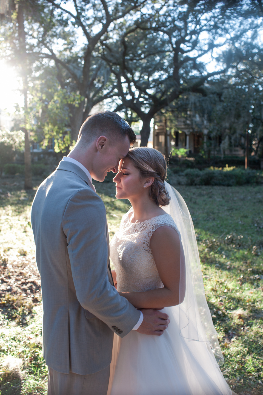 savannah-wedding-photographer-forsyth-park-destination-wedding-photographer-low-country-wedding-photographer24.jpg