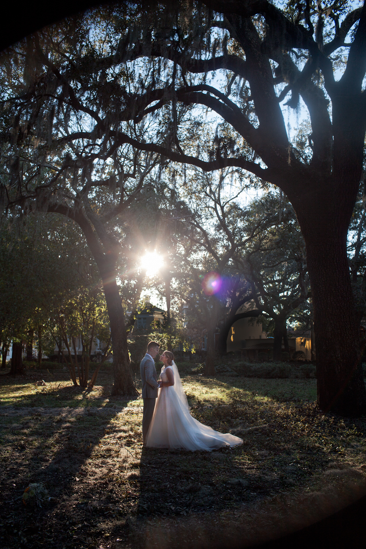 savannah-wedding-photographer-forsyth-park-destination-wedding-photographer-low-country-wedding-photographer25.jpg