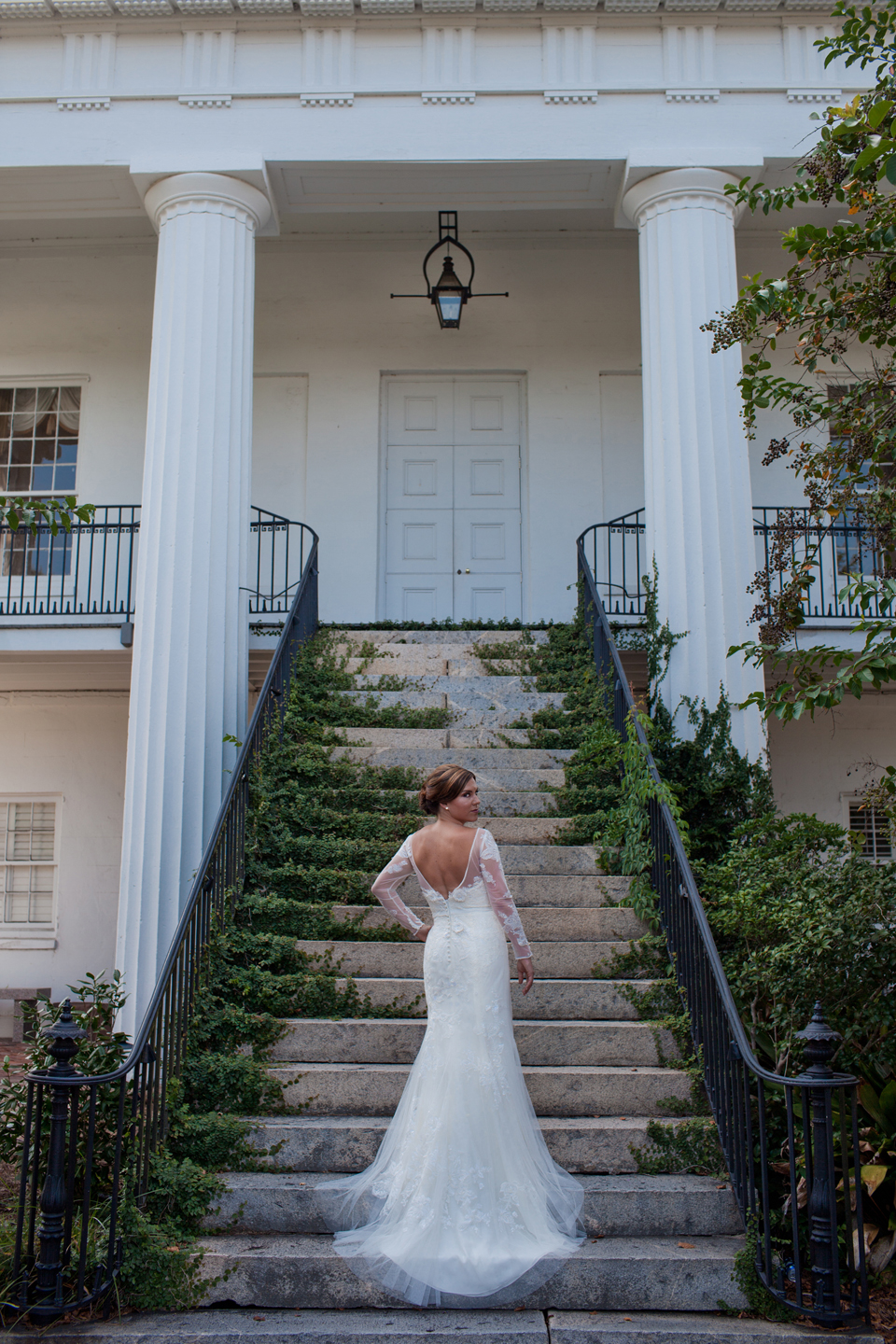 charlestonweddingphotographersavannahweddingphotographerdestinationweddingphotographerlowcountryweddingphotographer3.jpg