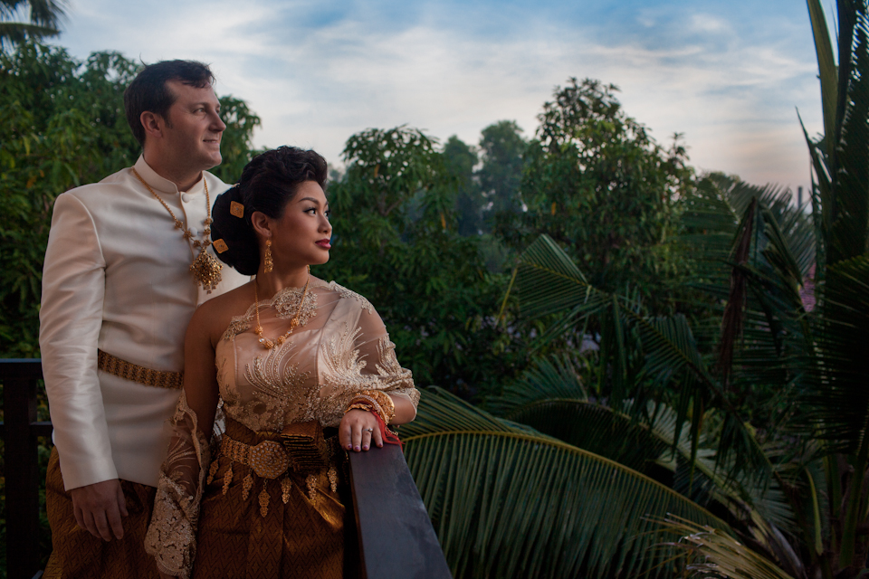 destinationweddingphotographercambodiabaliweddingphotograhergreenweddingshoes1.jpg
