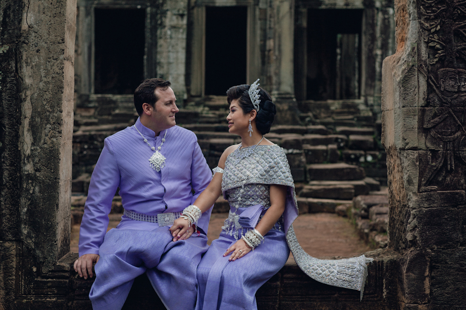destinationweddingphotographercambodiabaliweddingphotograhergreenweddingshoes18.jpg
