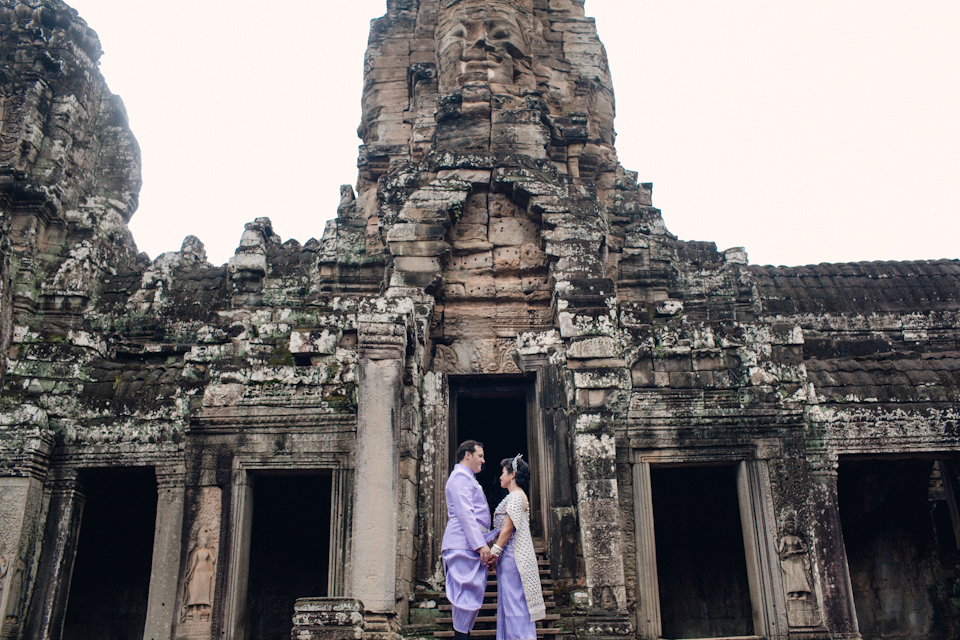 destinationweddingphotographercambodiabaliweddingphotograhergreenweddingshoes21.jpg