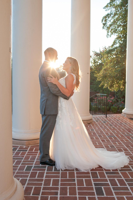 atlanta-wedding-photographer-stylish-destination-wedding-photographer-atlanta15.jpg