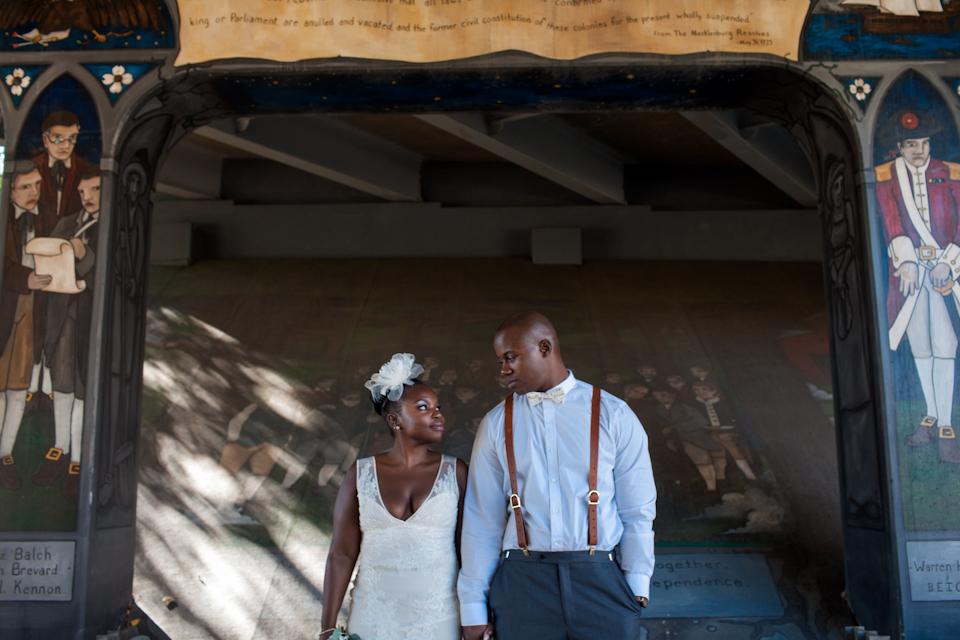 charlotte-wedding-photographer-stylish-wedding-desination-photographer1.jpg