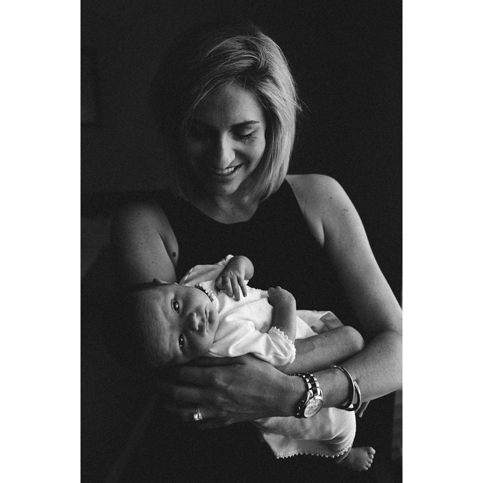 charlottefamilynewbornstylishphotographer2.jpg