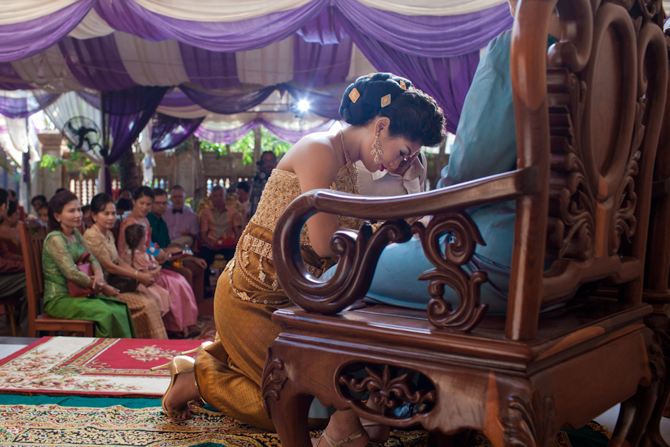 destinationweddingphotographercambodiabaliweddingphotograhergreenweddingshoes5.jpg