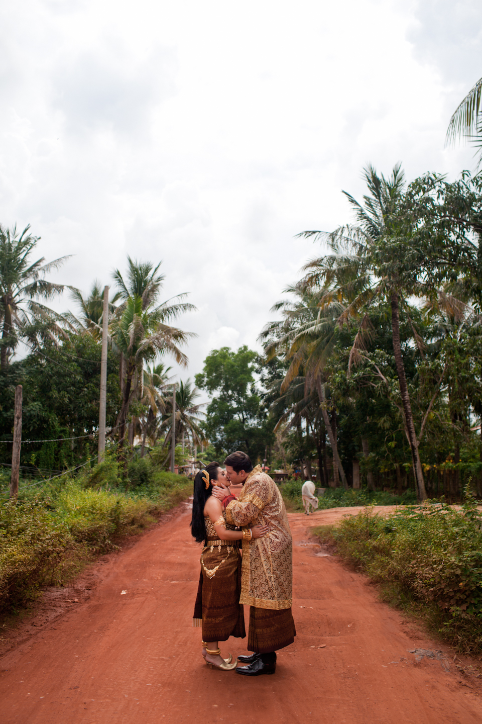 destinationweddingphotographercambodiabaliweddingphotograhergreenweddingshoes13.jpg